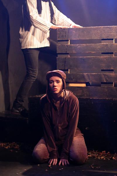 Allan Bravos - Fotografia de Teatro - Indac - Fronteiras-337.jpg