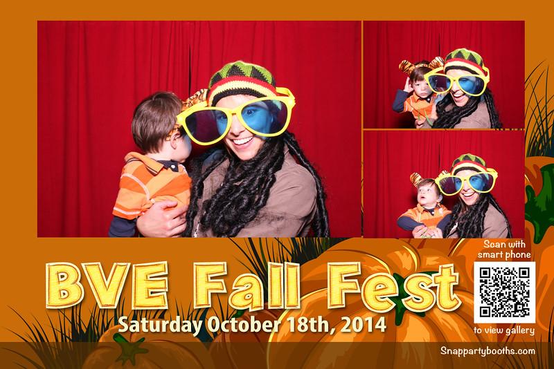 2014-10-18-45301.jpg