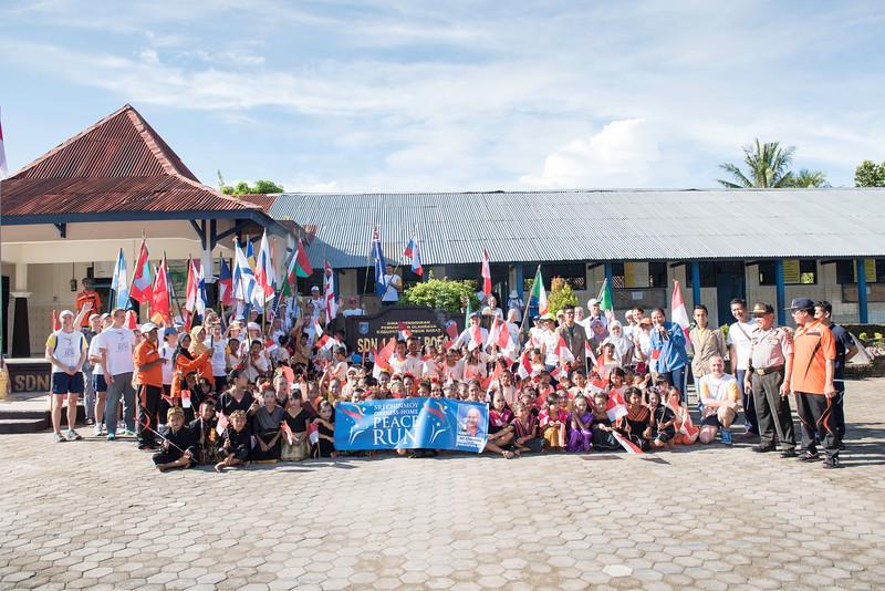 20170121_Peace Run Lombok_112.jpg
