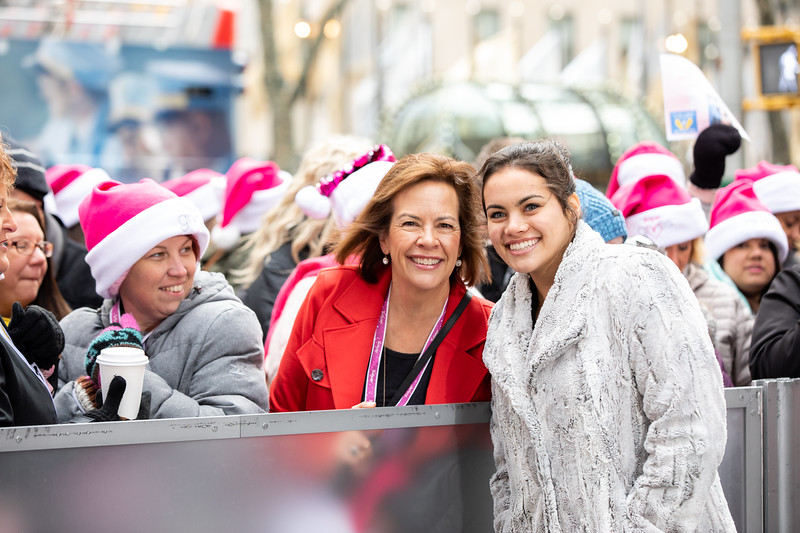 November 2018_Gives_Today Show-0368.jpg