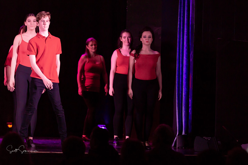 St_Annes_Musical_Productions_2019_411.jpg