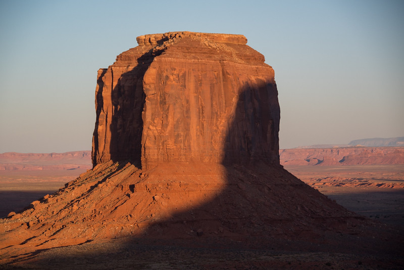 2019-10-15 Monument Valley - Terry's-DSC_8555-237.jpg