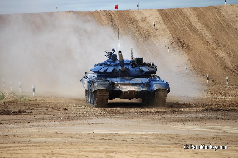 TankBiathlon2019-63.JPG