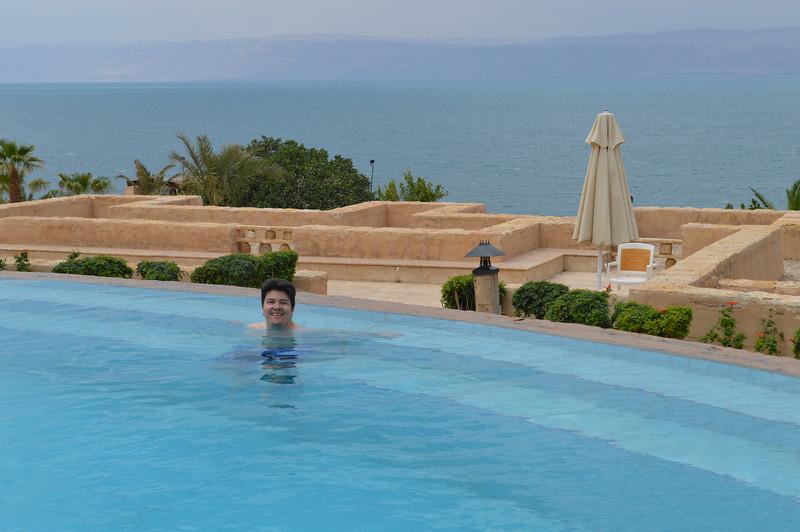 20273_Dead Sea_Moevenpick.JPG