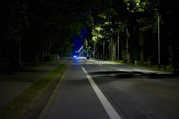 Eberstadt bei Nacht 2016