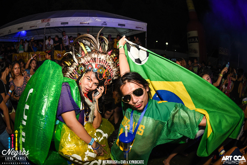 Jetfire at Negros Love Dance 2015 (55).jpg