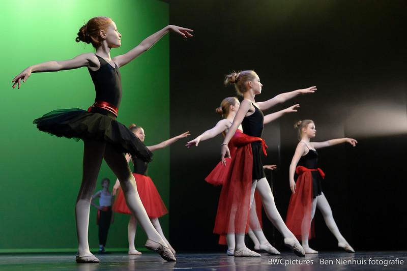 Demodag Balletstudio Geraldine 2015 (29).jpg