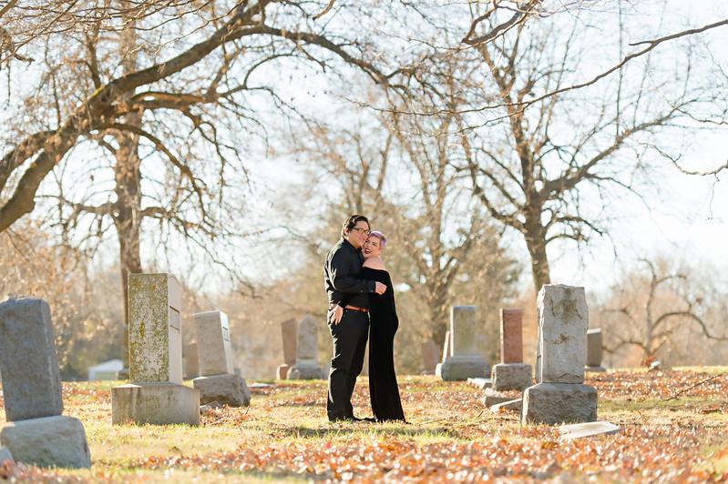 Lianna and Kyle-1111.jpg