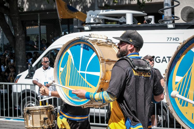 DUBS Parade 2017-14.JPG