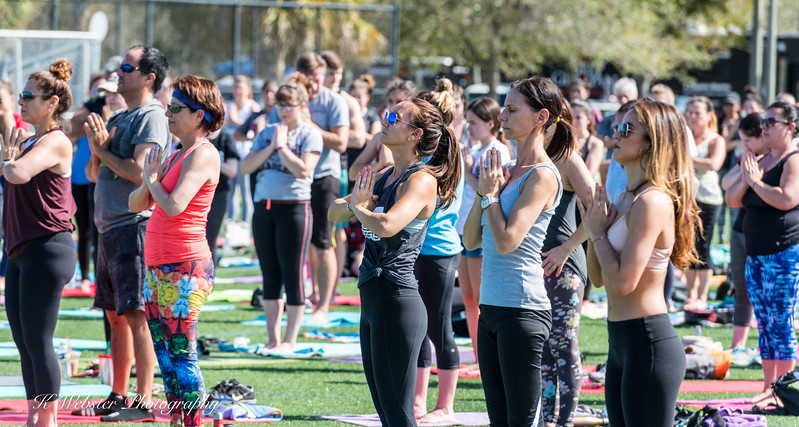 2018 MSD Yogathon-15.jpg