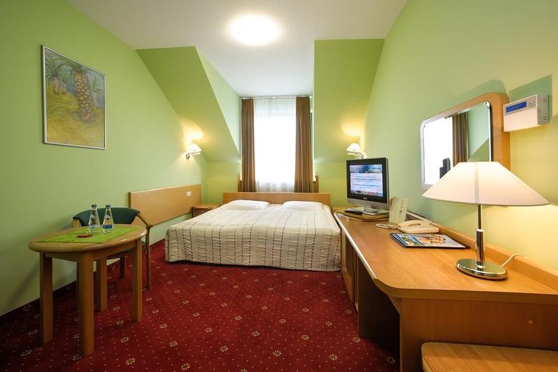 hotel-orient-krakow1.jpg