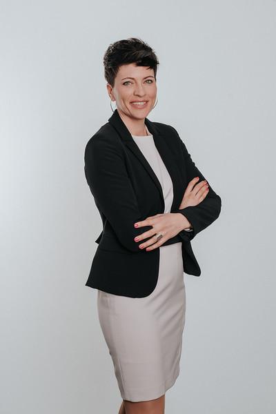 ECO Finance Group :: Business portrait