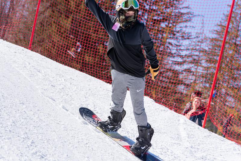 Carnival_2-22-20_Snow-Trails-73581.jpg