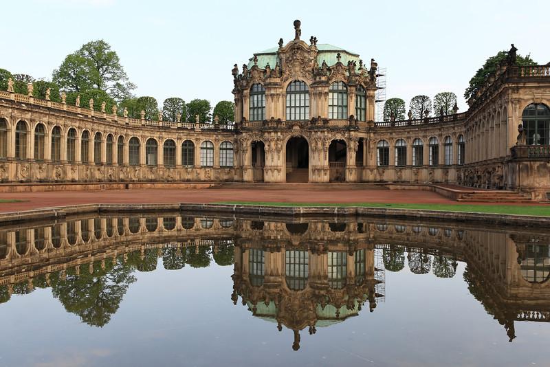 1D3L6825 Dresden.jpg