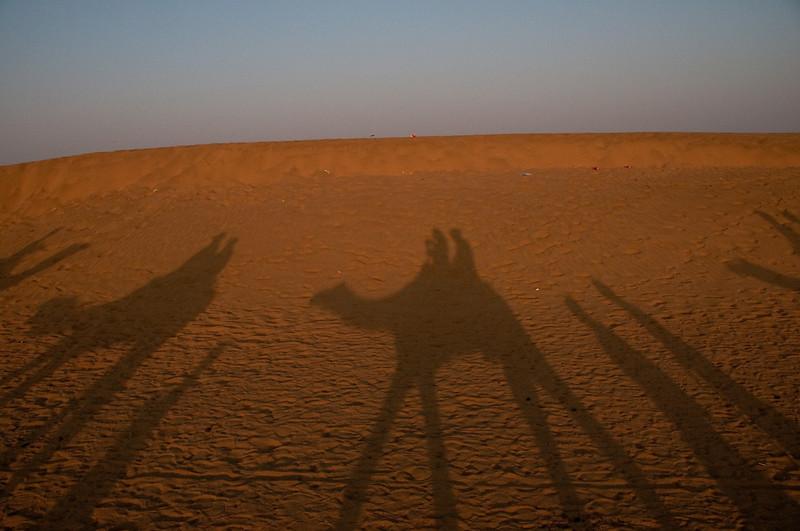 POW Day 5-_DSC3635- Jaisalmer.jpg