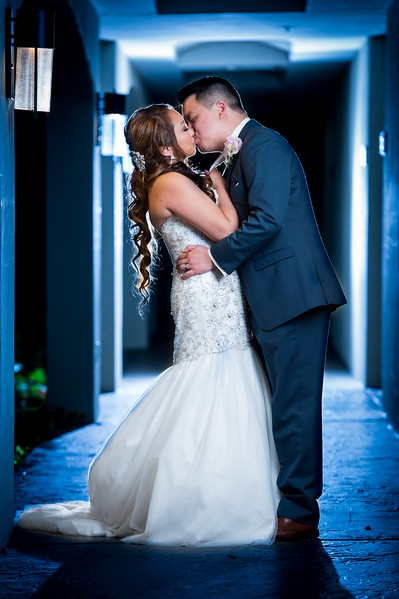 Ryan_Jolyne_Wedding-350.jpg