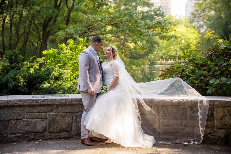 Central Park Wedding - Jessica & Reiniel-272.jpg