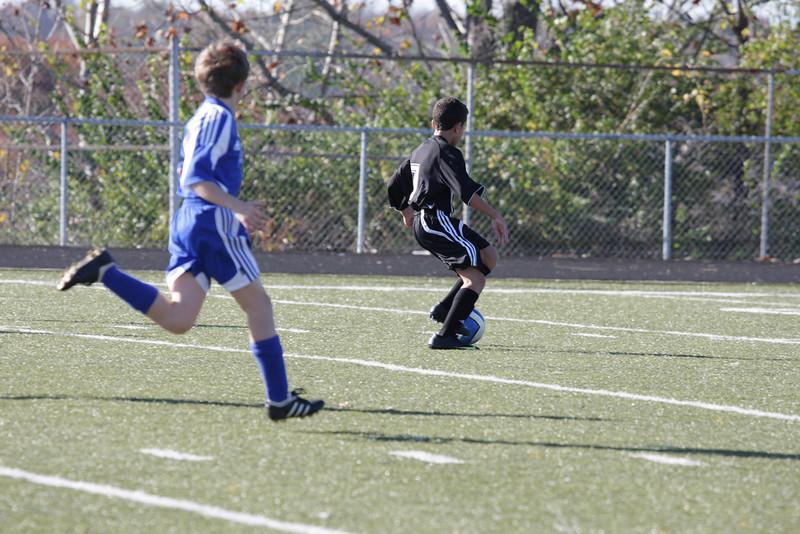 Elite Soccer-625