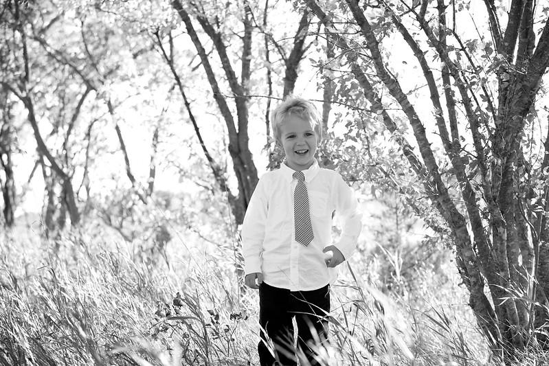 28bw Jacob+Wyatt | Nicole Marie Photography.jpg