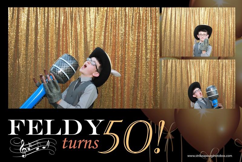 Feldy's_5oth_bday_Prints (5).jpg