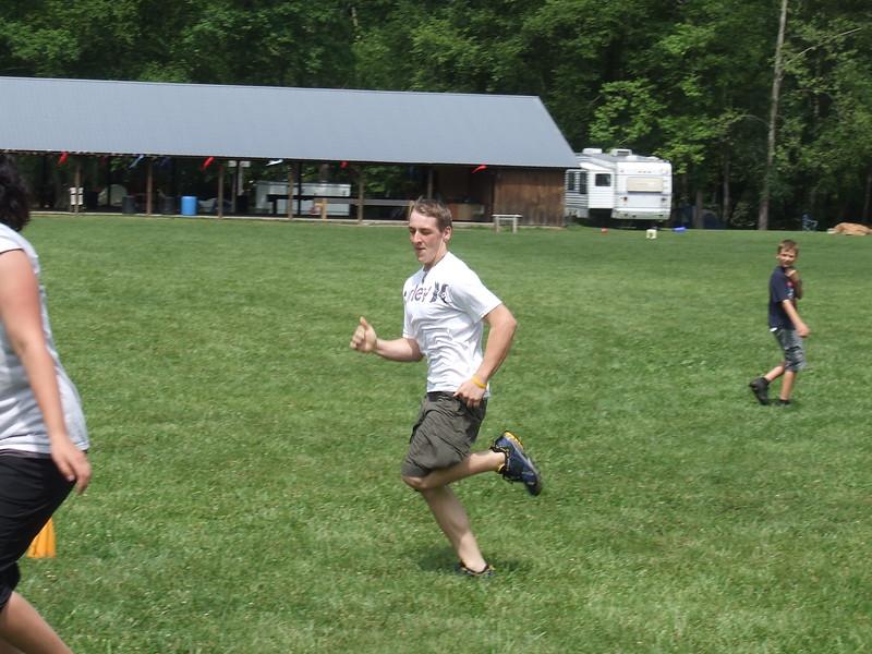 Camp Hosanna 2012  Week 1 and 2 470.JPG