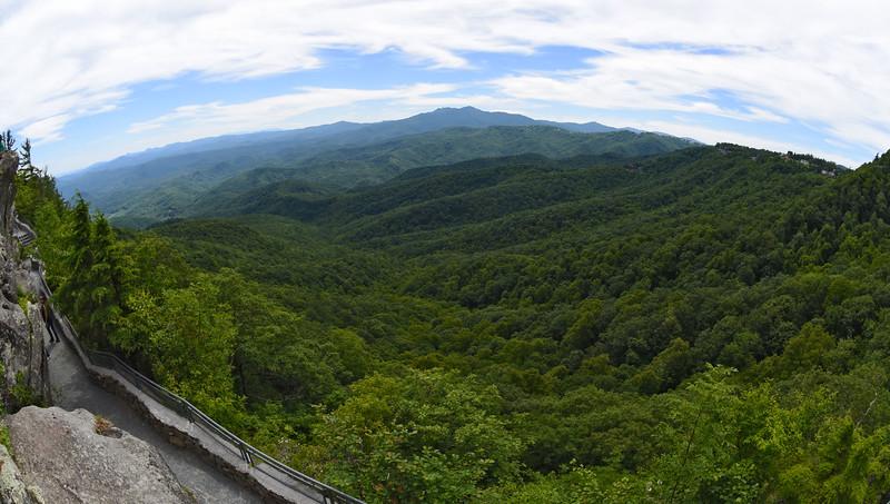 High Peak Haven_50.jpg