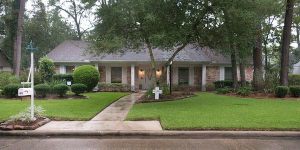 2017 07 21 Carol Porter's House