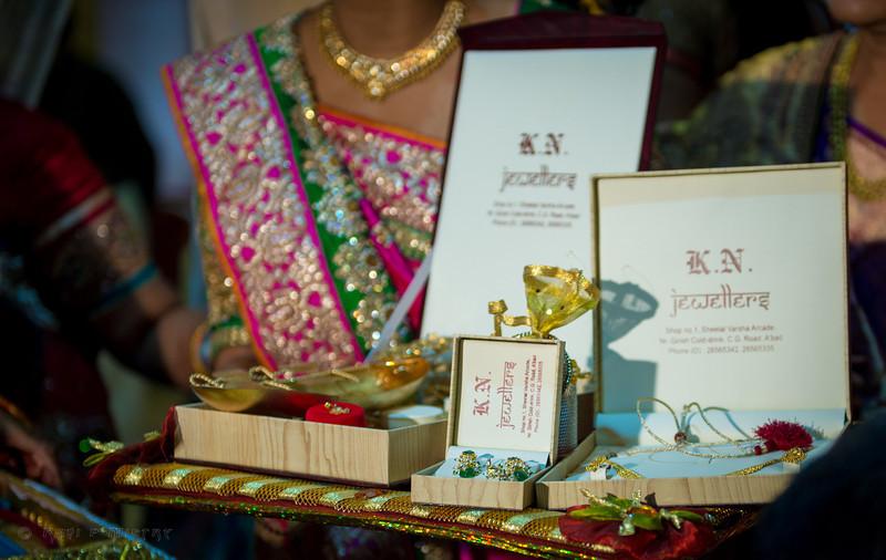 Wedding Day-2_xqd (Jay Pooja)-526.jpg