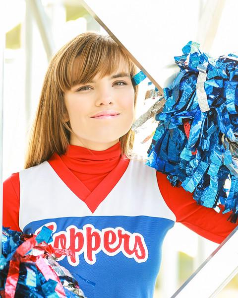 Madeline Senior Photos-19.JPG