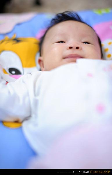 Chiat_Hau_Photography_Chinese New Year_Portrait_Kids_2011-140.jpg