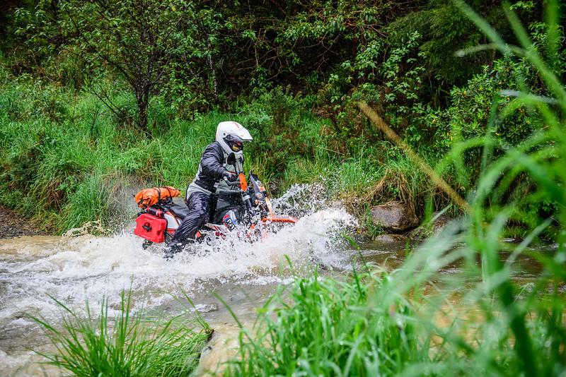 2019 KTM New Zealand Adventure Rallye (162).jpg