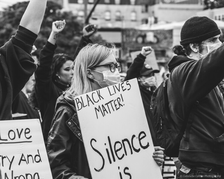 BLM-Protests-coos-bay-6-7-Colton-Photography-087.jpg