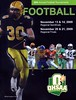 2009-11-13 OHSAA Football Playoffs