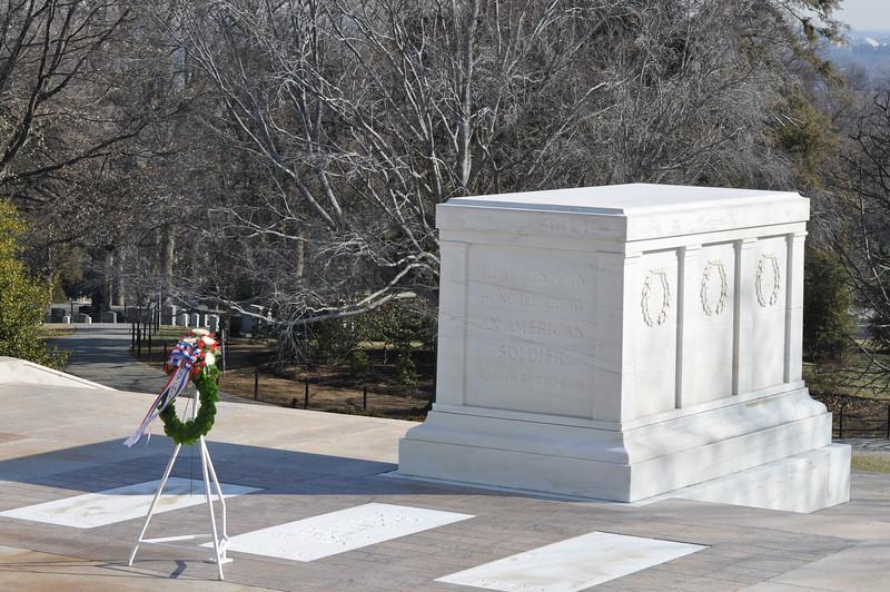 Arlington Cemetery Photo Walk 163.jpg