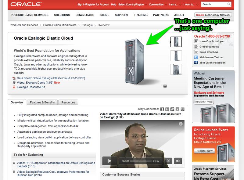 Oracle WTF 2.png