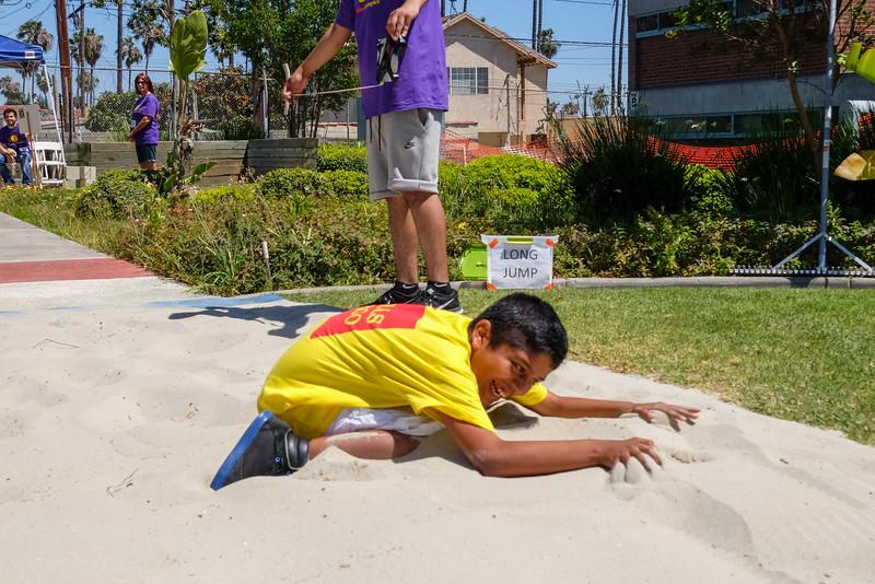 2015 Junior Blind Olympics-330.jpg