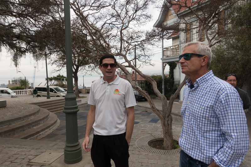 2016-08-13 - Chile Ski Trip Day -1-54 - Vina del Mar Martin and Ron.jpg