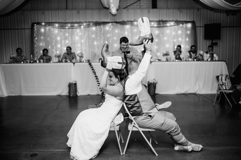 Wheeles Wedding  8.5.2017 02613.jpg