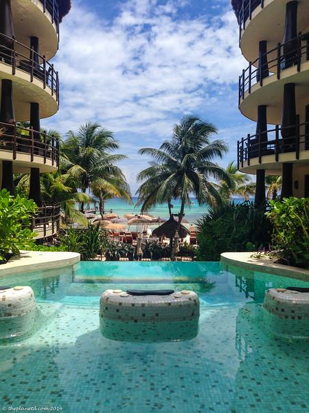 Playa-del-carmen-mexico-9.jpg