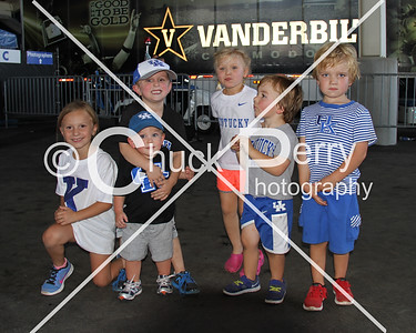 2014-9-27-Vandy+UKHall of Fame