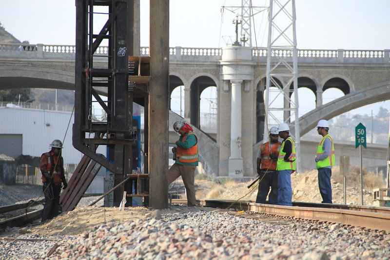 2014-05-17_NorthSpringBridge_Widening_3080.JPG