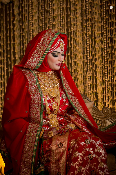 Z.M.-0076-Wedding-2015-Snapshot.jpg