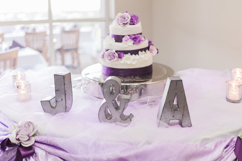 ELP1104 Amber & Jay Orlando wedding 2107.jpg