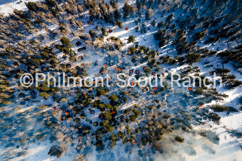 20201202_JRodgers_PileBurning_025.jpg