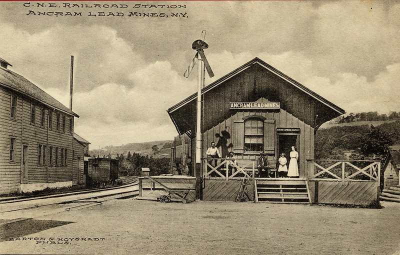 Ancram Lead Mines Rail Station copy.jpg