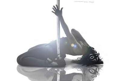 Sandrine EDITS (Crazy Pole)