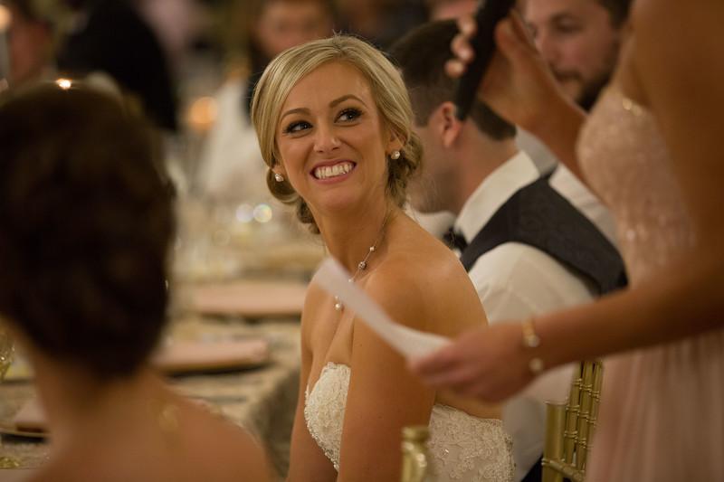 Meredith Wedding JPEGS 3K-833.jpg