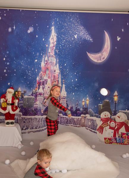 Christmas-2019-small-104.JPG