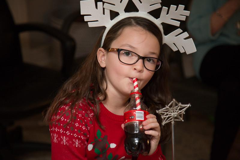 Christmas-5082.jpg