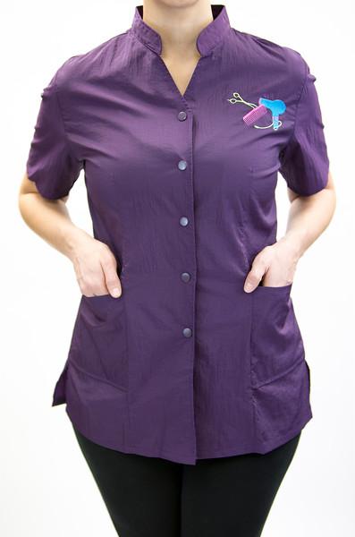 anna jacket eggplant4.jpg